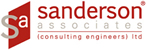 Website Supported by Sanderson Associates (Consulting Engineers) Ltd