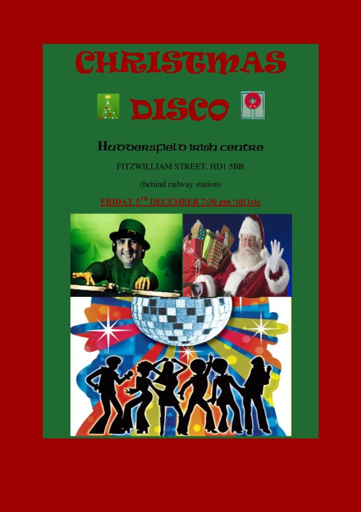 CHRISTMAS DISCO (2) (1)-page-001