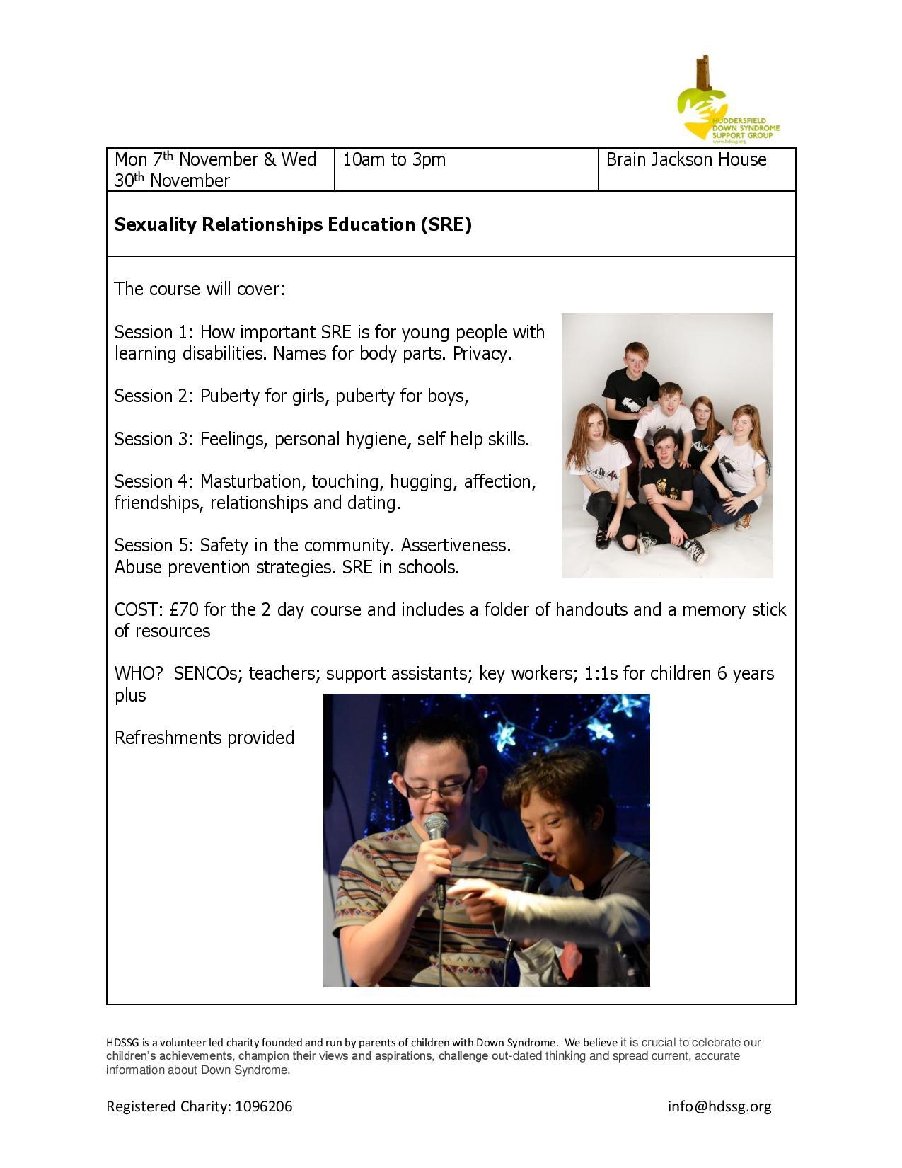 HDSSG Training Programme - 2016 (1)-page-005