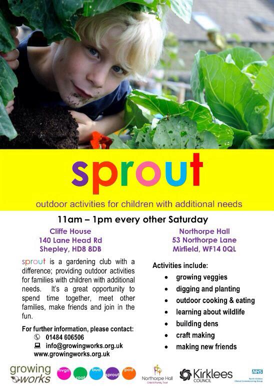 sprout2