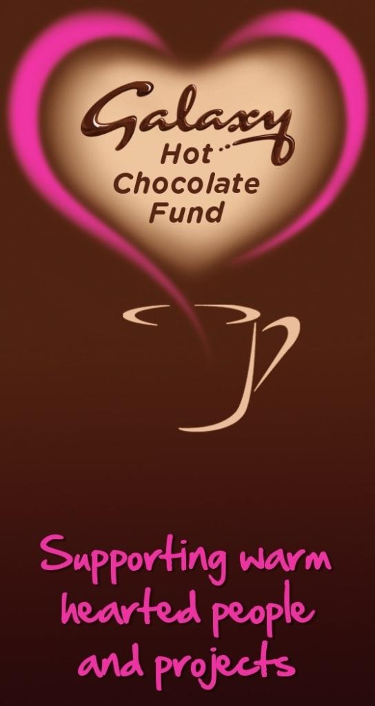 galaxy-hot-chocolate-fund-leaflet-1